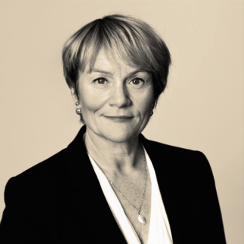 Kate Hansen Bundt