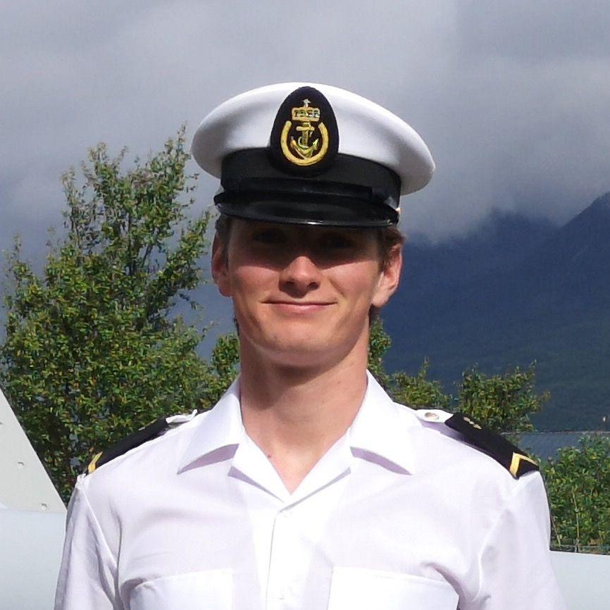 Carl Hermann Corneliussen