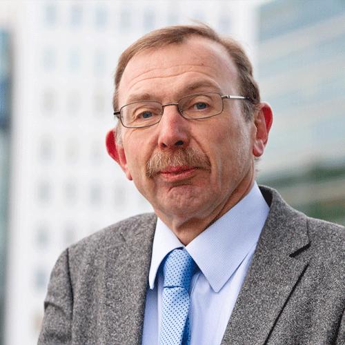 Kjell Sjåholm