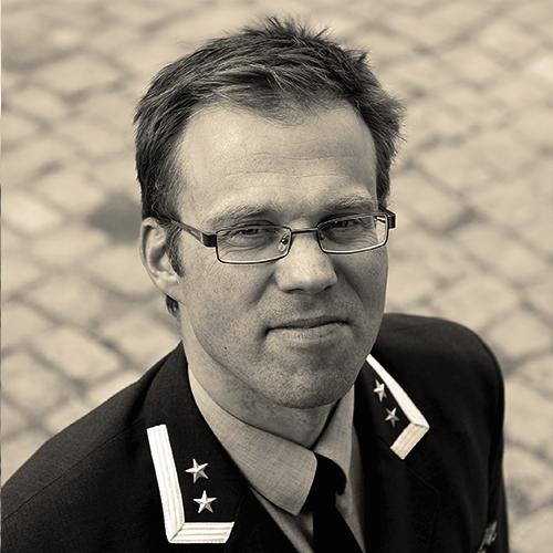 Harald Høiback