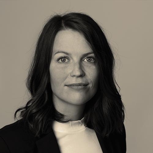 Karen-Anna Eggen