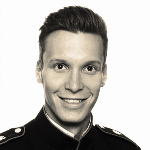 Petter Lillehagen