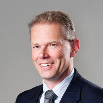 John-Mikal Størdal