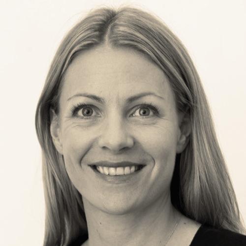 Pia Skjelstad Lahnthaler