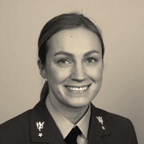 Ingrid Heksem Olsen