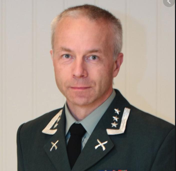 Jan Frederik Geiner