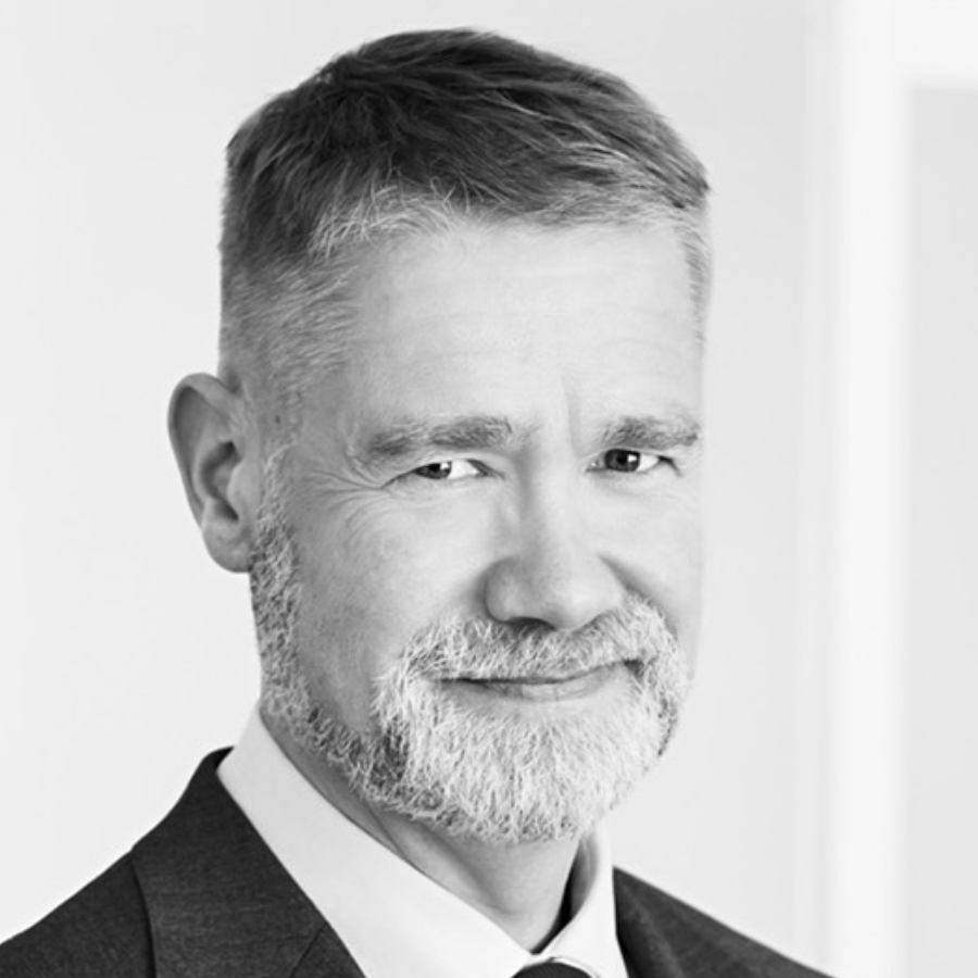 Kjetil Skogrand