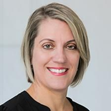 Rachel Ellehuus