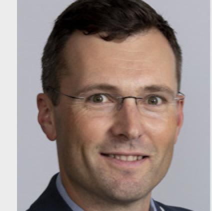 Stein Erik Gullvik