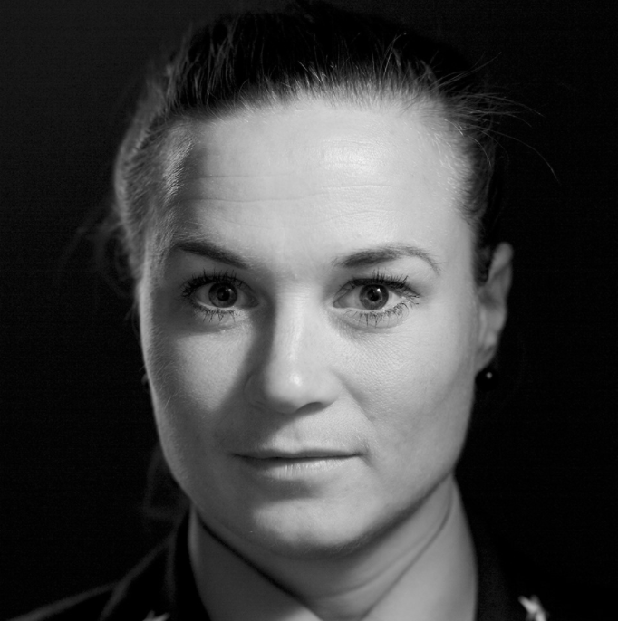 Rine Veberg