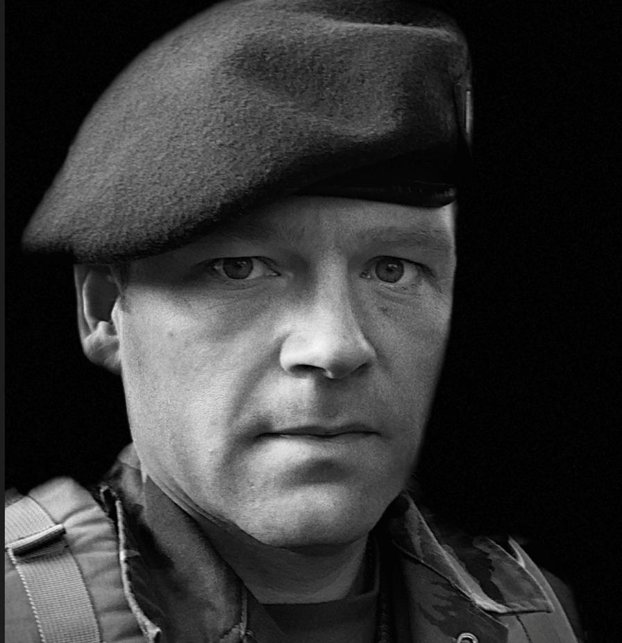 Marcel Wassenaar
