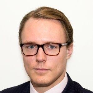 Johan Kjellgren