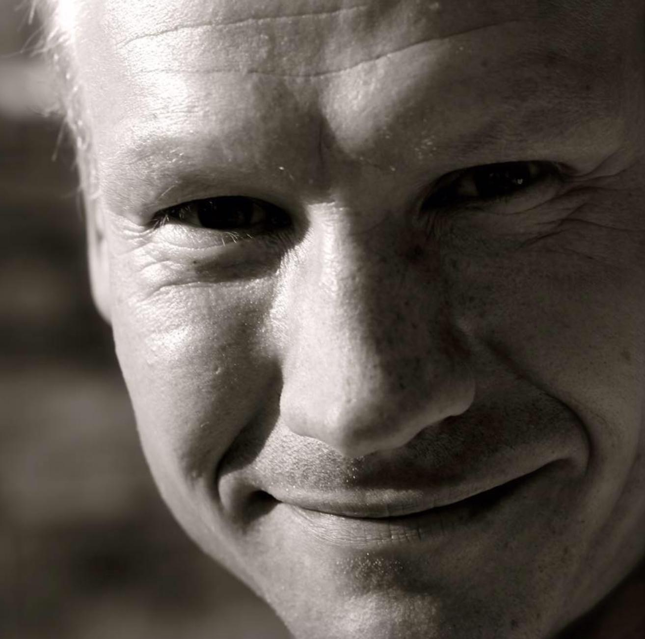Lars H. Birkheim