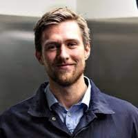 Jon Henrik Landsrød