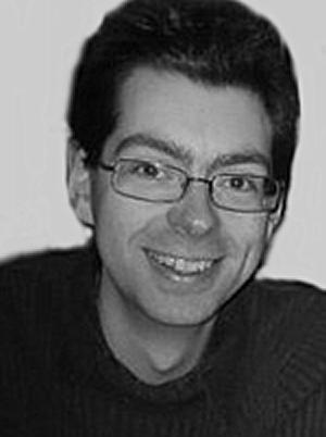 Adam. D.M. Svendsen