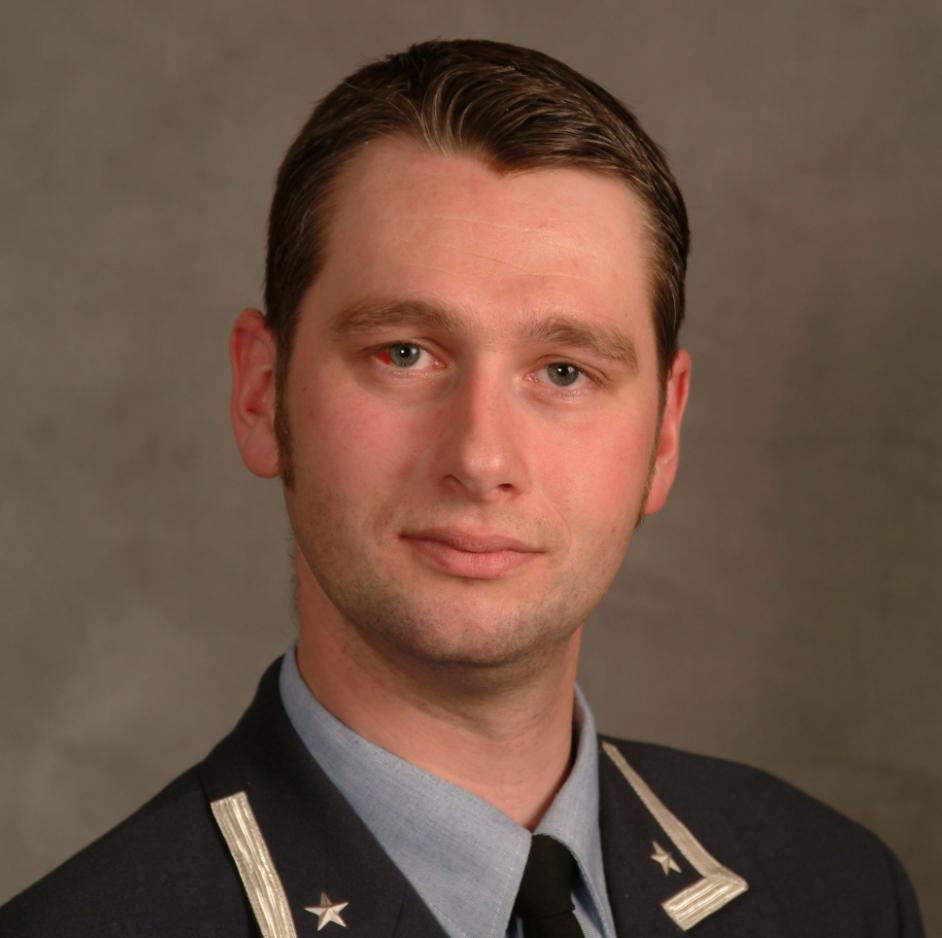 Nils Terje Lunde